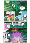 Everfree part 12 EN