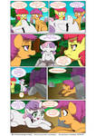 Everfree part 15 EN