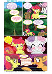 Everfree part 16 en