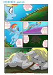 Everfree part 26EN