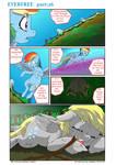Everfree part 26EN
