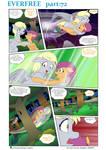 Everfree part 72en