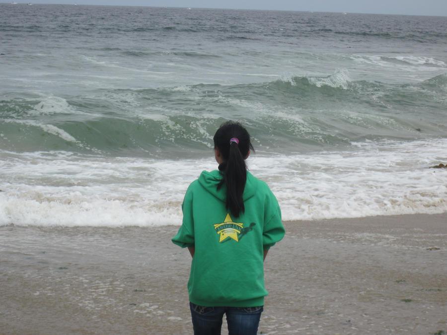 waveoftheocean's Profile Picture