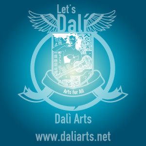daliarts's Profile Picture
