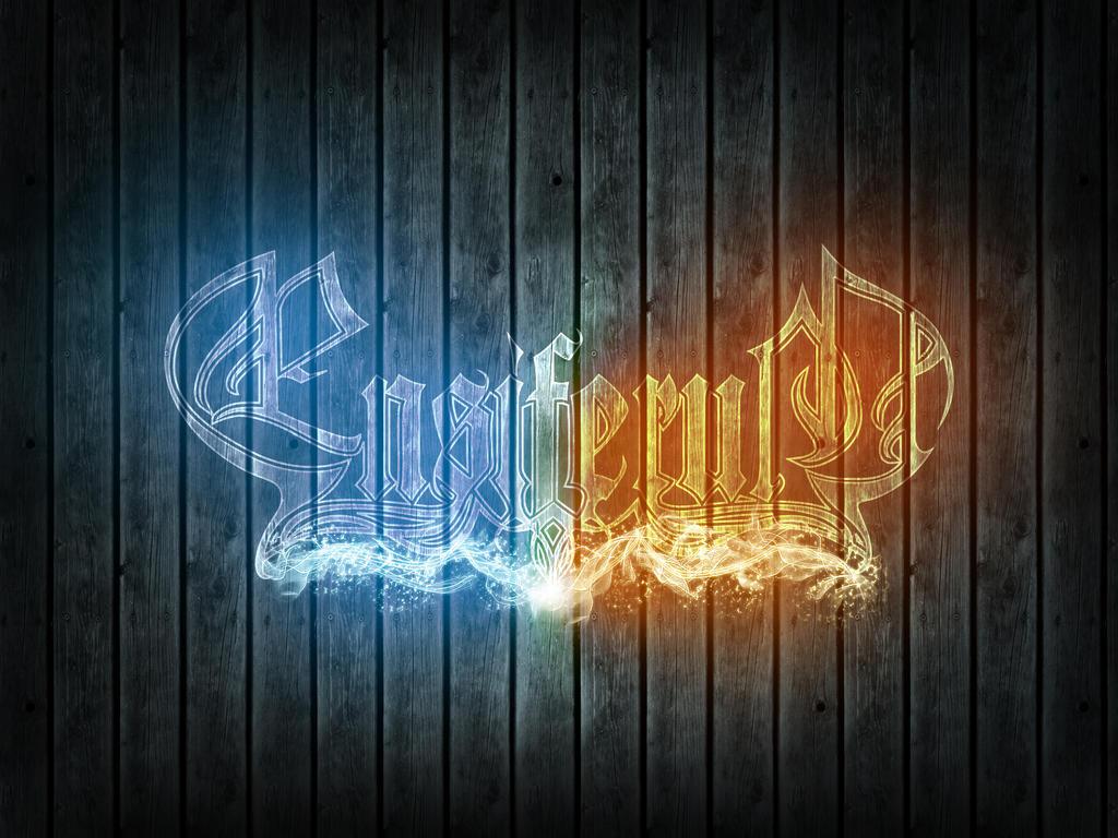 Ensiferum Wallpaper by gyiikz0r