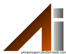 Anari Industries Logo by QuarianLifeline39