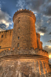 Fort HDR 2