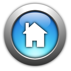 Dock icon home button by moa isa jediknight on deviantart Website home image