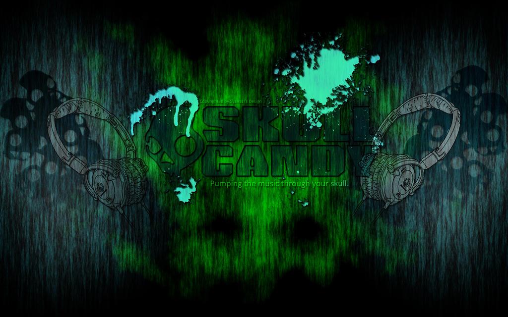 Amazoncom skull mp3