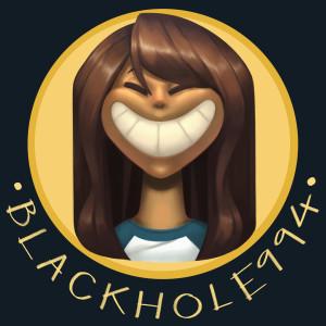 Blackhole994's Profile Picture
