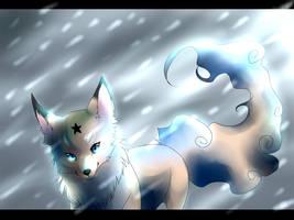 Stormy days by Capukat