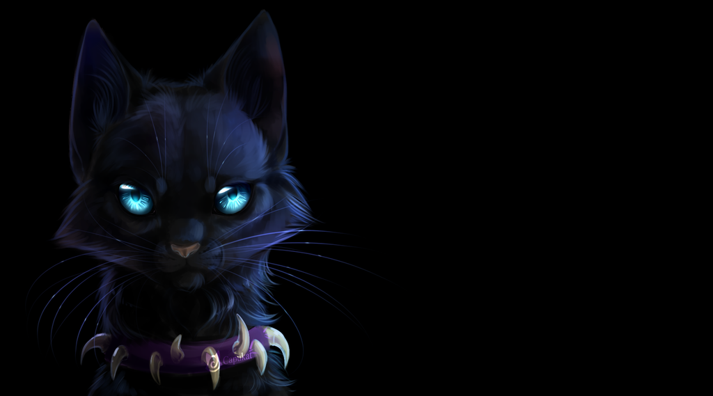 Scourge By Capukat On Deviantart