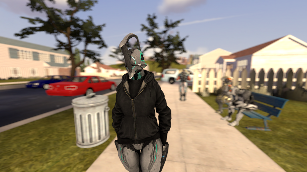 new_nyx_outfit_by_monsterz2-d7w1o28.png