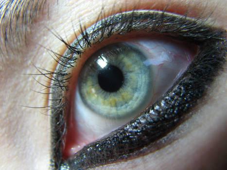 eye stock 5