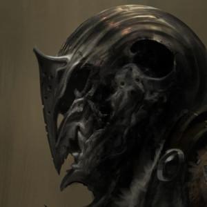 Killborn's Profile Picture