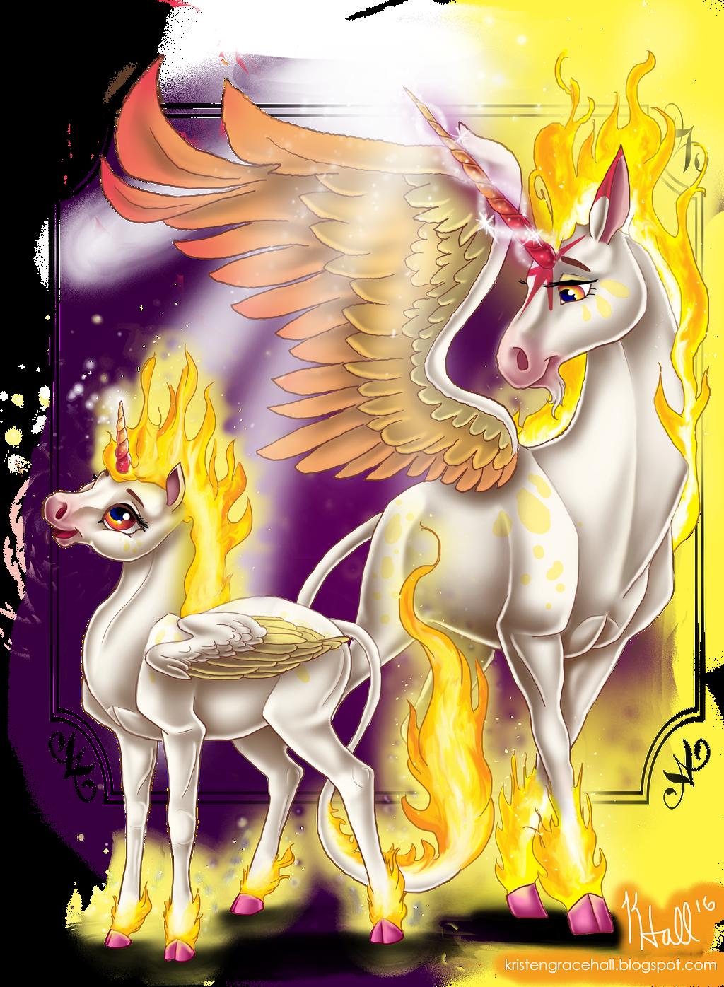 Unicornarama's Profile Picture
