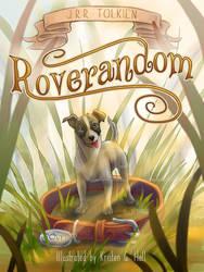Roverandom Cover