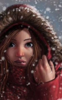 WinterTears