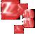 Zynnx avatar by Zynnx
