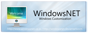 VistaMac ID