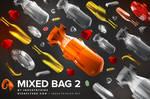 DesignerCandies Mixed Bag 2