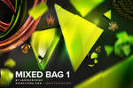 DesignerCandies Mixed Bag 1