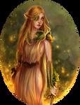 Commission#4 Lusia