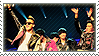 Big Bang stamp 2 by Fiveonthe