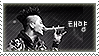 Taeyang stamp by Fiveonthe