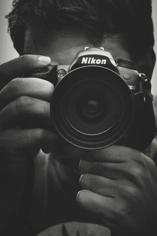 kluneo's Profile Picture