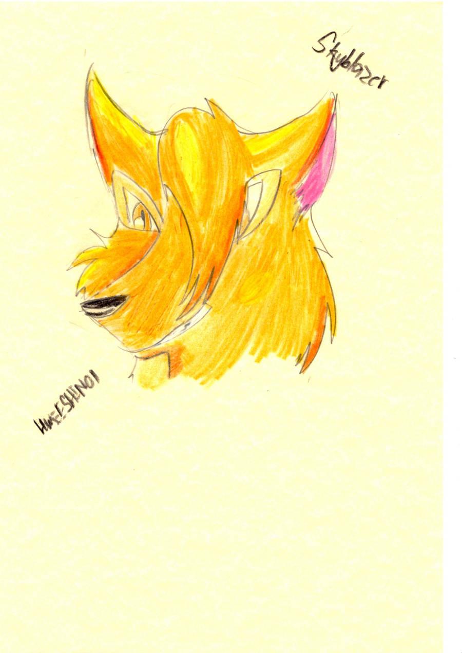 hweeshin01's Profile Picture