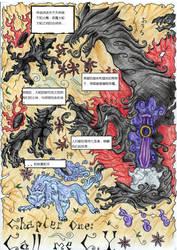 Chakra-B.O.T.-CHINESE Page 1 by hweeshin01