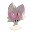 More lineless art!  by 0ppositeCreations