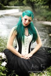 Creepy Lolita