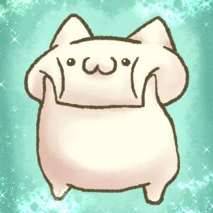 Nekomeow12's Profile Picture