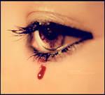 .: I'm still bleeding :.