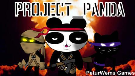 Project_Panda 2