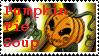 I Support: PumpkinPieSoup by YukiMizuno