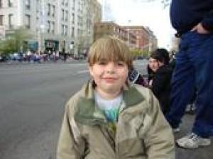 braden123456's Profile Picture