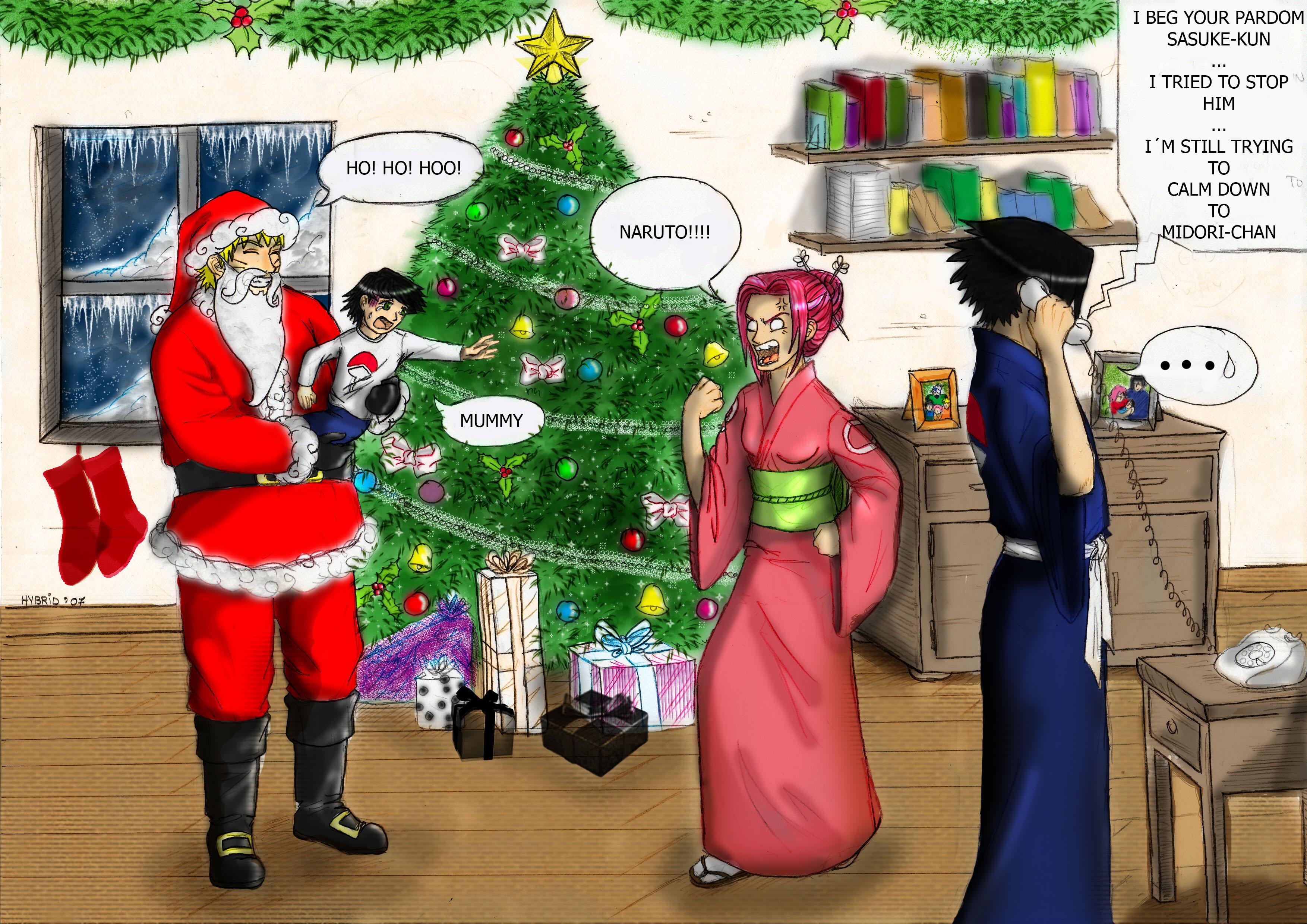 http://fc01.deviantart.net/fs22/f/2007/350/c/d/naruto_Santa_by_Hybrid22.jpg