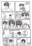 Doujishin Uchiha Family-Page 2