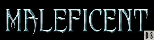 Maleficent Logo 2014 By Deesign Deviantart On Deviantart