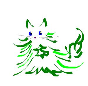 LummyRuu's Profile Picture