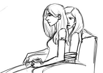 Faith Sketch2[1]