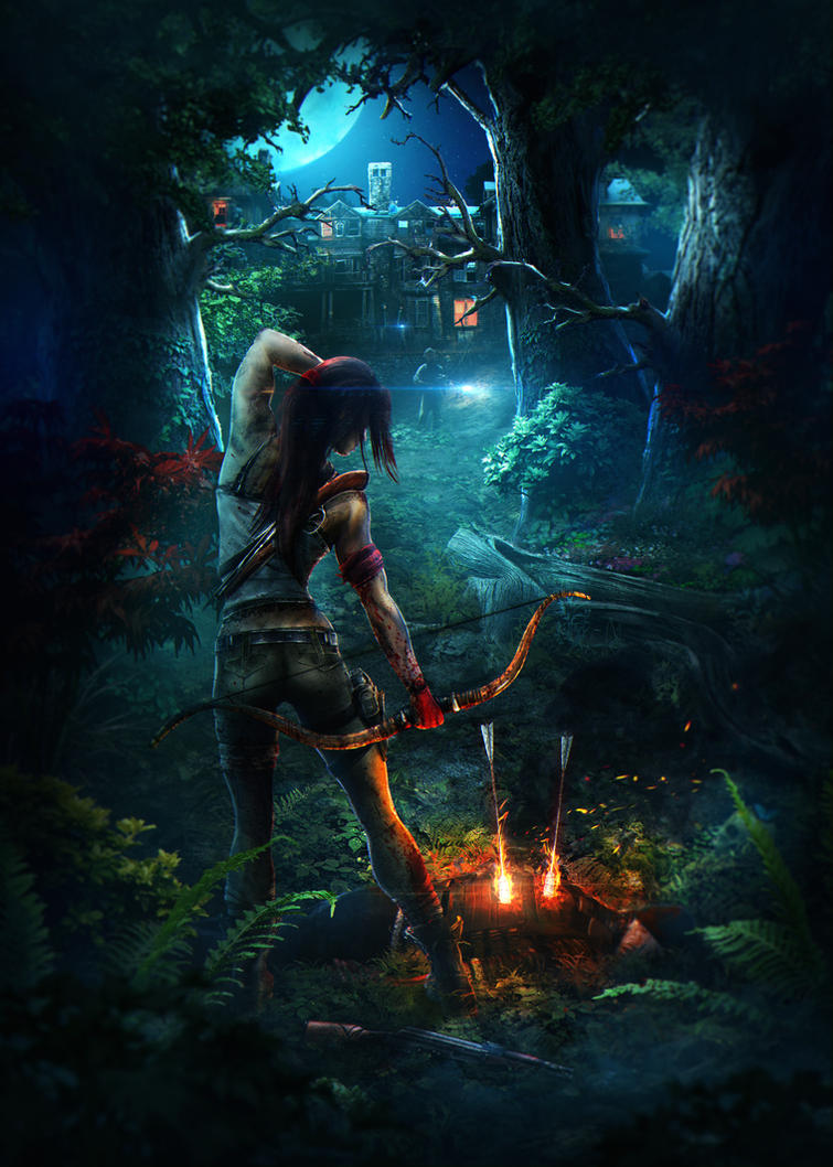 Best-Tomb-Raider-Reborn by dimadiz
