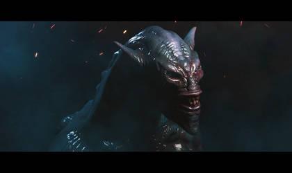 alien2 by dimadiz