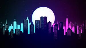 Neon Nights 1