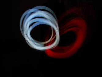 glowstick_circles_1600