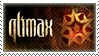 Qlimax by andreiVV