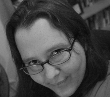 SandraFowler's Profile Picture